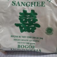 tepung kanji sanghee 500g
