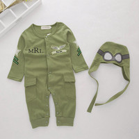 Baju pilot anak. Baju pilot jet anak. Baju pilot army rocky. kostum