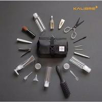 Kalibre New Toiletries Pocket Art 920849000