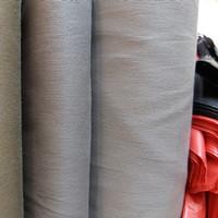 kain katun import,katun polos,full cotton,bahan atasan kemeja