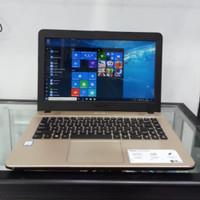 Laptop Asus X441UA i3-6006U/4GB/1TB/WIN10 Second Mulus