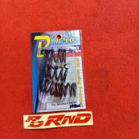 per kopling cbr150 new K46 bpro