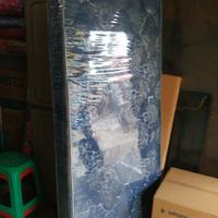 Kasur busa central foam navicy 160x200 - Bandung area saja