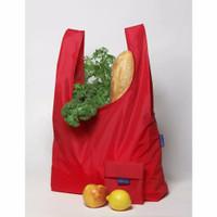 Baggu Shopping Bag - Tas Belanja Lipat Serbaguna Praktis Modis
