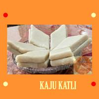 Kaju Katli [Indian Sweets] - 100g