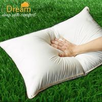 Bantal kepala bantal tidur nano micro gel Dream