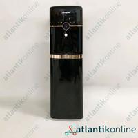 Water purifier dispenser air MODENA Igienico RO 8115 RO8115 [BDG]