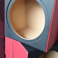 Box Audio Mobil 12inc Lapis Oskar