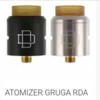 AUTOMIZER GRUGA RDA 24