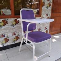 Kursi Kuliah Bangku Kuliah Kursi LBB Surabaya Gresik Malang Solo