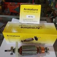 ARMACUR/ANGKER MT90/MT 91A GRINDA MAKTEK