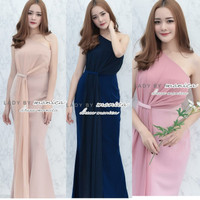 dress pesta wanita premium scuba/baju dress wanita terbaru/dress pesta