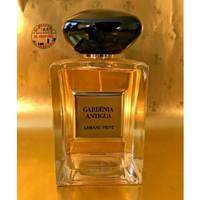 Armani Prive Gardenia Antigua 100ml ORIGINAL WITH BOX SEALED