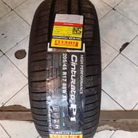 Ban Mobil up size R17 205/45 r17 Pirelli p1 cinturato