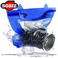 Tas Kamera Dslr Anti Air / Waterproof Case Camera DSLR