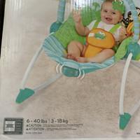 Sale... 🎊 Weelar 3 in 1 baby to kid rocker