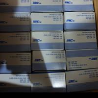 ban dalam irc 325 / 350 / 400 / 410 18 (90/100, 100/90 - 18)