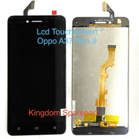 LCD TOUCHSCREEN OPPO A37 A37F NEO9 NEO 9 FULLSET