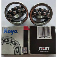 bearing kruk as original koyo Japan double pelor RX-King rxz rzr