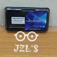 RAM SODIMM DDR4 4GB PC21300 PC2666 MIDASFORCE