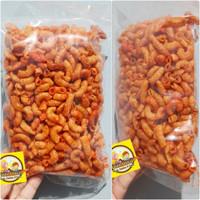 Makaroni Mini Balado - 250 Gram