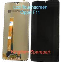 LCD TOUCHSCREEN OPPO F11 CPH1911 CPH1913 FULLSET