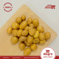 Kentang rendang / Baby potato 500gr
