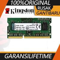 Upgrade Ram 2GB u/ Laptop Asus Eeepc 1015b 1015 memory eee pc notebook