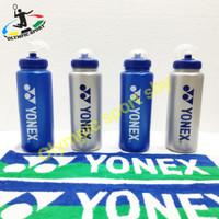 Botol minum Yonex
