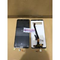 LCD HUAWEI HONOR 7S