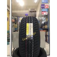 ban 265/60 r18 Dunlop Grandtrek AT25 265 60 18 (pajero & fortuner)