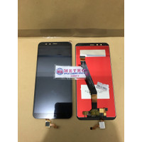 LCD HONOR 9 LITE