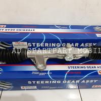 rack steer rack stir rak stir rak steer bak stir Futura / T120SS
