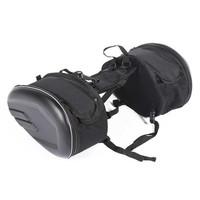 Tas Motor Touring Side Saddle Bag Waterproof