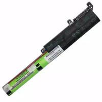 jual baterai laptop asus X441U X441S X441N X441M X441B original