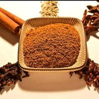 Chinese Five Spices / Bumbu Ngo hiong / Ngohiong 50Gram