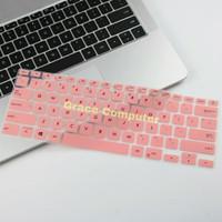 Cover Keyboard Protector Asus ZenBook UX392 UX434 UX433