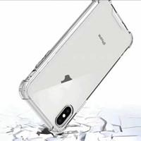 Case Anti crack Fuze ALL Tipe Handphone Samsung iphone Xiaomi oppo