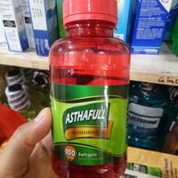 astaxantin 4mg(astaful)