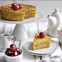 Harum Cake Lapis Legit Keju