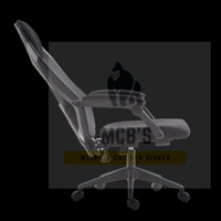 [Diskon Besar] Kursi kantor/ office chair/ kursi kerja/bangku kerja803