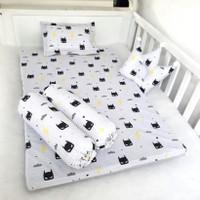 Matras bayi set-matras bayi set kasur-kasur bayi set-tempat tidur bayi