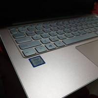 Asus S330fa i5-8265 SSD 256gb TERMURAH