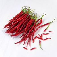 cabe merah keriting cabai merah keriting 100gr 250gr 500gr 1kg