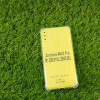 Anti Crack Asus Zenfone Max Pro M1