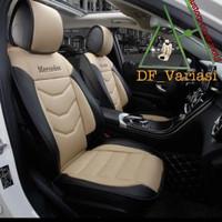sarung /cover jok mobil,Karimun wagon R,Datsun Go dan sejenisy