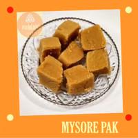 Mysore Pak [Indian Sweets] - 100g