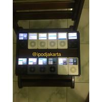 Ipod classic 5,5 dan 7 th gen 30 80 120 160gb