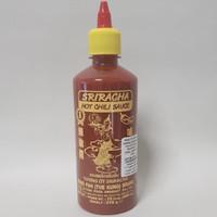 Sriracha Hot Chili Sauce 450 ML