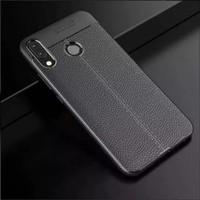 Asus Zenfone Max Pro M1 Case Auto Focus